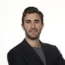 Josh Schachnow