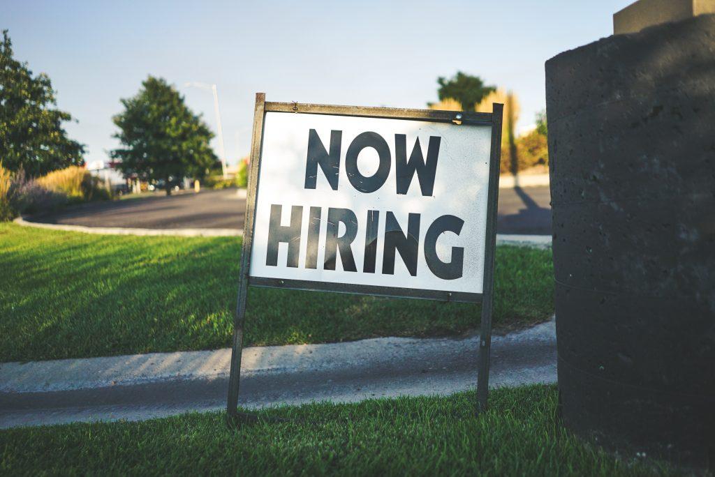 tech talent shortage