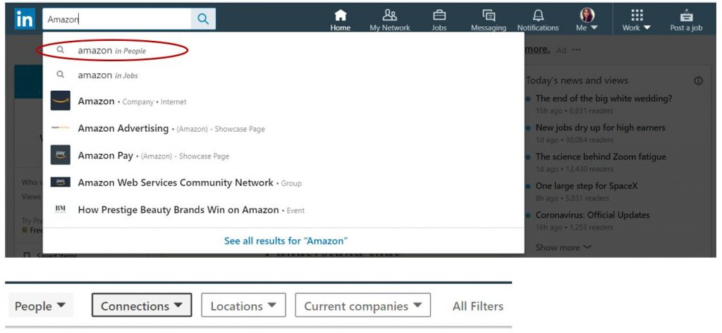 how-to-find-connections-on-linkedin